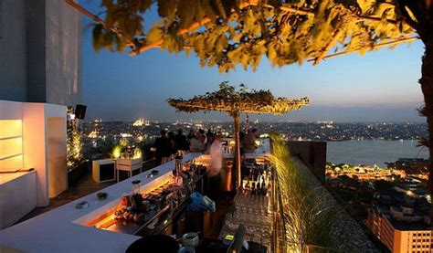 Top 10 Best Restaurants in Istanbul (2020 Insider Guide ...