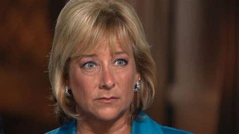 Mom Denies Oral Sex Claim By Teen Boy Video Abc News