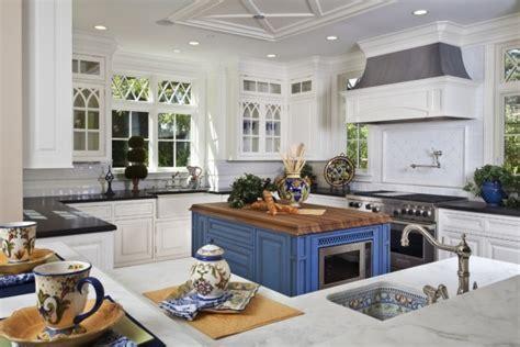 closed kitchen design geleneksel mutfak dekorasyon 214 nerileri dekorstyle 2258