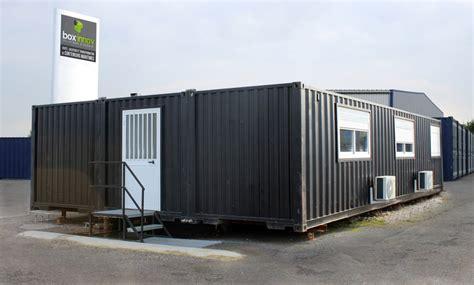 container bureau prix box 39 innov vente achat location de container occasion
