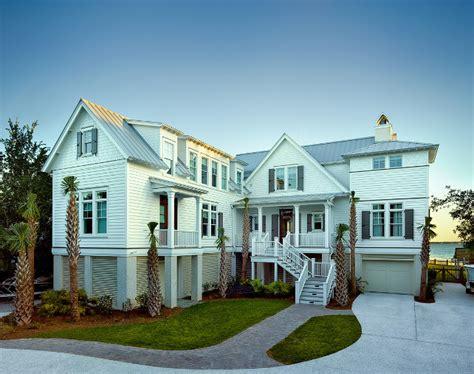 South Carolina Beach House-home Bunch Interior Design Ideas