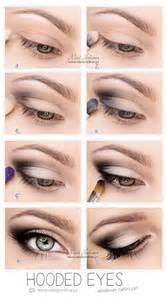 augen make up hochzeit make up augen make up tutorial 2116284 weddbook
