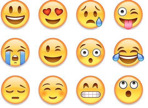 Emoji Images Emoji Arts Et Voyages
