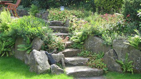 Michael Wagner Garten Und Landschaftsbau Ist In