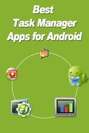best task manager for android best task managers apk for android freeallsoftwares
