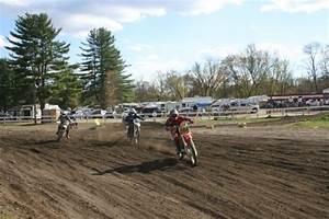 Best Places to Ride Dirt Bikes: Northeast | MotoSport