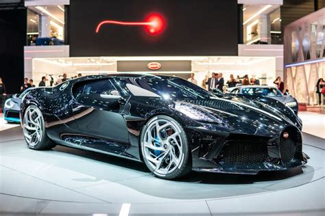 The cars were known for their design beauty and for their many race victories. $19m Bugatti - Why this is The Most Expensive Car in the world in 2019 | Virale Novas
