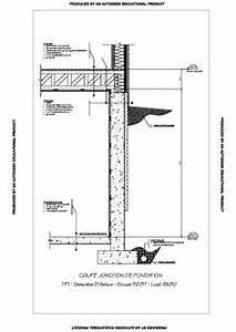 plan detaille de la dissertation With faire un plan de maison 0 plan detaille etage photo de plans detailles la