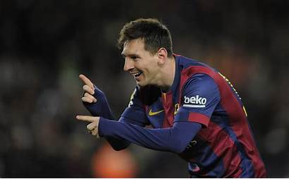 Messi Wallpapers Lionel Nu Cool