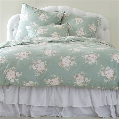 shabby chic duvet cover shabby chic duvet covers beautiful ones home and textiles
