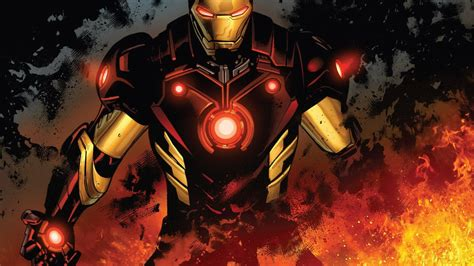 Wallpaper Home Screen Wallpaper Marvel Photo by Marvel Pictures Wallpaper Wiki