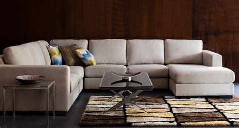 Home Centre Modular Home Floor Plans California Sims Non Open Georgian Craftsman 2 Story Free Plan Software For Mac Living Room Ideas Interior Design