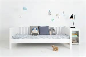 nähen fürs kinderzimmer kinderzimmer einrichten möbel deko und tipps living at home