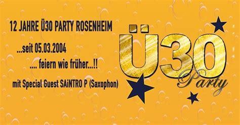 Loft Rosenheim Bilder by 220 30 Loft Club Loft Club In Rosenheim 05 03 2016