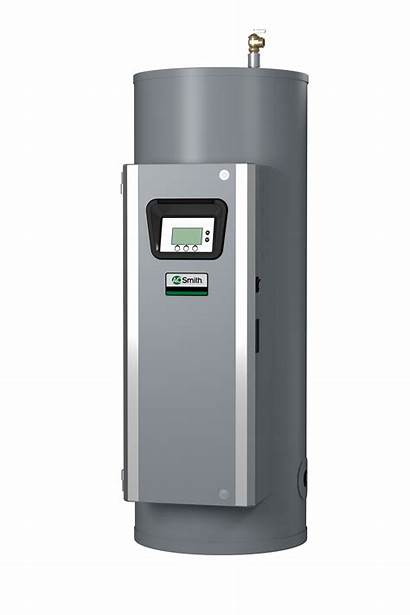 Water Electric Commercial Heaters Heavy Dse Duty