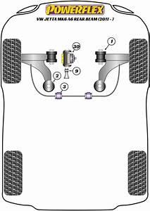 Wiring Diagram Usuario Jetta A6