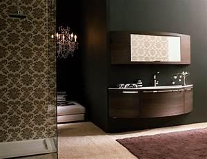 Meuble De Salle De Bain Haut De Gamme : meuble salle de bain haut de gamme italien ~ Melissatoandfro.com Idées de Décoration