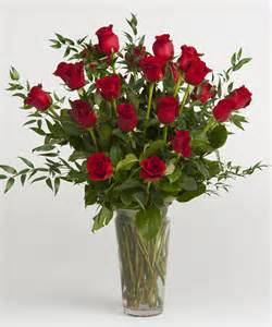 event direct decor dozen roses delivery philadelphia pa same day florist
