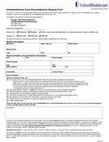 United Healthcare Dental Claims Fax Number Pictures