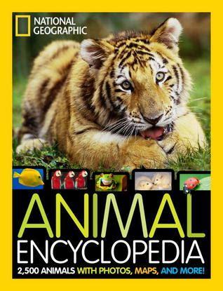 national geographic animal encyclopedia  animals   maps    national