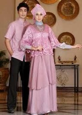 model dress brokat  pesta terbaru  eksklusif