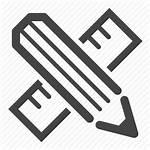 Icon Custom Icons Graphic Creation Brand Office