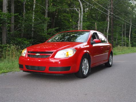 File2005 Chevy Cobalt Lsjpg  Wikimedia Commons