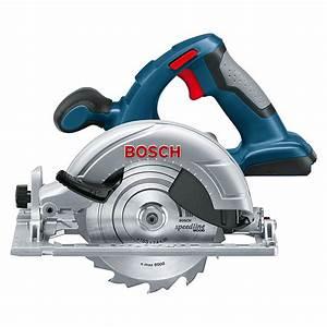 Bosch Professional Handkreissäge : bosch professional akku handkreiss ge gks 18 v li 18 v li ionen ohne akku s geblatt 165 ~ Eleganceandgraceweddings.com Haus und Dekorationen