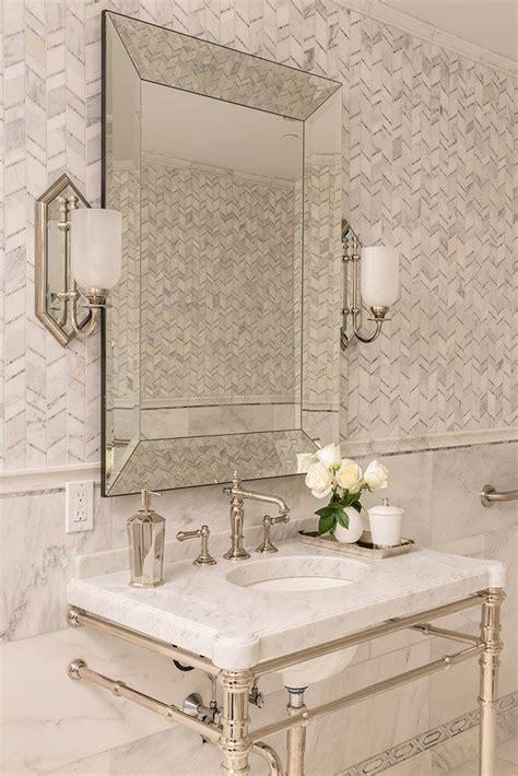 allure collection akdo tile dealers