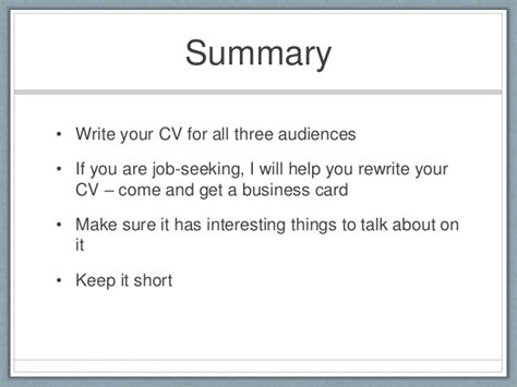 how to write a developer cv r 233 sum 233 that will get you hired