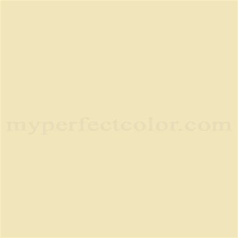 what color paint is eggshell nickelodeon nk603 eggshell adventure match paint colors