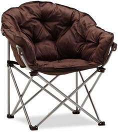 furniture costco chairs patio furniture sets costco kids