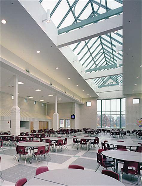 wooster high school lesko architecture