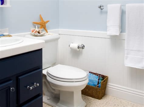 coastal bathroom ideas coastal bathrooms hgtv
