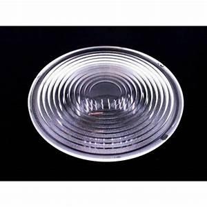 Lentille De Fresnel : martin lentille de fresnel diam tre 200mm pour lyre martin neuf jsfrance ~ Medecine-chirurgie-esthetiques.com Avis de Voitures