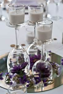 wedding planner classes 17 best ideas about wedding table decorations on