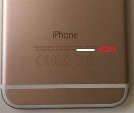 boots buy phone number how to find imei number on iphone 5 how wiring diagram free