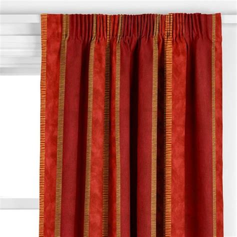 john lewis curtains 10 most stylish hometone
