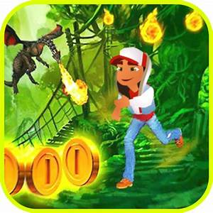 Top Best Free Games 4 KIDS - Apps on Google Play