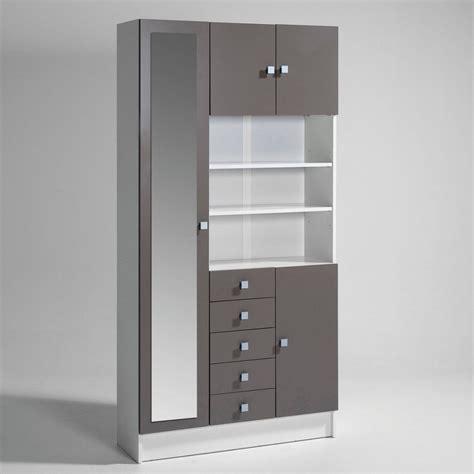 cuisine rangement bain meuble rangement salle de bain but galerie et cuisine rangement salle bain meuble des photos