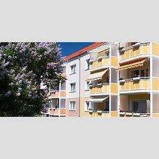 Wohnungsgenossenschaft Görlitz Eg  Wohnung Mieten In
