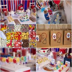 HD wallpapers birthday cake ideas nurses