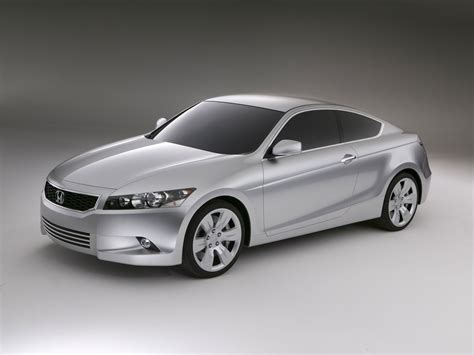 Honda Accord Wallpapers by Honda Accord Wallpapers For Desktop 1080p Collection My Site