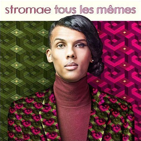 Stromae Tous Les Memes - rg english translations stromae tous les m 234 mes english translation lyrics genius