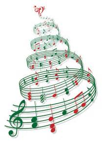 unwrapping my christmas present today the official site of christmas songwriter liz chan