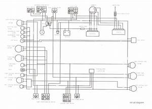 Forest River Sunseeker Wiring Diagram North River Wiring