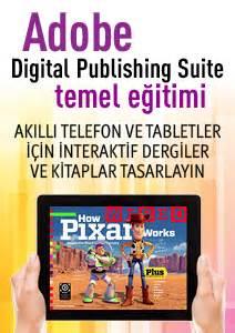 ADOBE DIGITAL PUBLISHING SUITE (DPS) TEMEL EĞİTİMİ - Işık ...