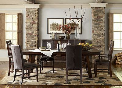 27 best images about dining room on pinterest one kings