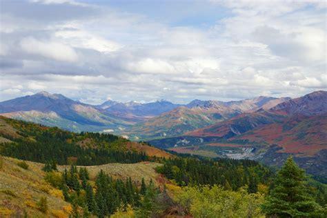 Alaskan Granite - Fairbanks, Alaska - 907-458-7286 ...