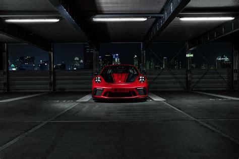 wallpaper porsche  gt techart  automotive